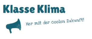 Klasse Klima