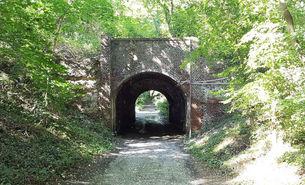20-11-11 Fort VII